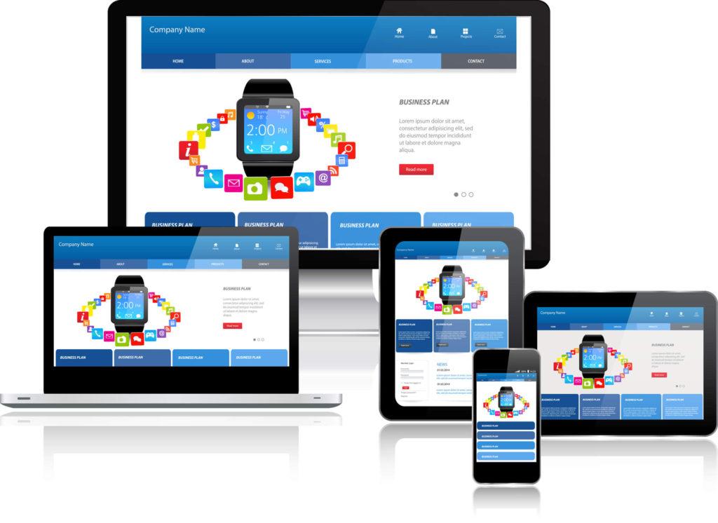 mobile-ready-website-design-responsive-5